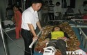 Phó Thủ tướng yêu cầu xử lý 3 vụ tai nạn xe khách