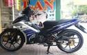 Yamaha Exciter GP độ cực chất của dân chơi Việt