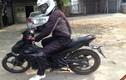 Yamaha Exciter 150 lộ ảnh thử nghiệm thực tế?