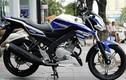 Mổ xẻ Yamaha FZ150i GP 2014 giá 68,9 triệu tại VN