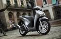 Chi tiết Honda SH 2014 giá 65,9 triệu đồng tại VN