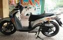 Honda SH cực ngầu siêu cá tính của dân chơi Việt