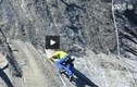 Chinh phục ngọn núi khó leo nhất thế giới bằng tay không