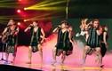 Vì sao Vietnam Idol 2015 không được phát sóng?