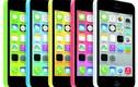 Những điều cần biết khi mua iPhone 5C giá 3,5 triệu
