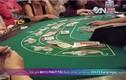 Thâm nhập casino chết chóc bên kia biên giới