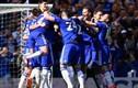 Hành trình đến ngôi vô địch Ngoại hạng Anh của Chelsea