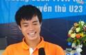 8 điều bật mí thú vị về cầu thủ Văn Toàn