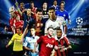Top 10 bàn thắng đẹp nhất lịch sử Champions League