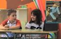 Cười ngất nghe trẻ em bình luận về thời trang cao cấp