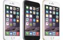Những đối thủ đáng gờm của iPhone 6S tại Việt Nam