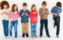 Cách trị con nghiện smartphone rùng rợn của phụ huynh