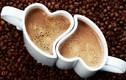 Uống cà phê với 6 phương pháp siêu độc lạ