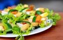 Mê trận món ngon ở làng sành ăn nức tiếng Hải Phòng