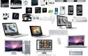 7 điều thú vị không ngờ về sản phẩm của Apple