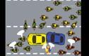 Những thói xấu của người Việt khi tham gia giao thông