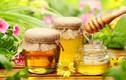Những điều cấm kỵ khi sử dụng mật ong làm đẹp