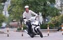 Những thói quen xấu làm giảm tuổi thọ xe máy