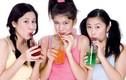 Những thói quen ăn uống xấu của người Việt