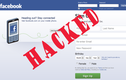 Cách bảo mật tuyệt đối cho Facebook tránh bị hack