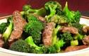 5 món ngon ngất ngây từ súp lơ xanh tốt cho sức khỏe