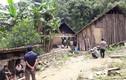 Cận cảnh hiện trường vụ thảm sát 4 người ở Lào Cai