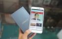 Chi tiết Asus Zenfone 3 màn hình 5,5inch tại Việt Nam