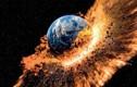 Chuyện khủng khiếp gì xảy ra nếu Mặt trời biến mất?