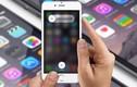 Thủ thuật bất ngờ tăng tốc iPhone trong 10 giây