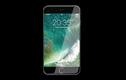 iPhone 8 mặt kính cong, sạc không dây, SIM điện tử