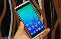 Smartphone giá rẻ khó tin của Lenovo có gì đặc biệt?