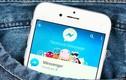 Cách thoát Facebook Messenger trên iPhone nhiều người không biết