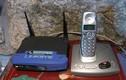 Đặt router ở đâu để có Wi-Fi mạnh nhất?