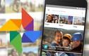Cách tải về toàn bộ ảnh và video từ Google Photos