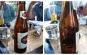 Kiện Sabeco đòi bồi thường hơn 39 triệu cho 1 chai bia