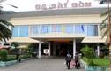 Bảo vệ Ga Sài Gòn bị tố lừa tiền mua vé tàu Tết của khách