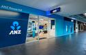 Nhân viên ngân hàng ANZ làm giả hồ sơ vay, chiếm đoạt 91 tỷ đồng