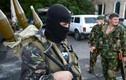 """Ukraine cáo buộc Nga phát động """"đại chiến"""" ở miền đông"""