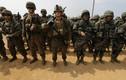 Mỹ-Hàn thành lập đơn vị chống vũ khí hủy diệt Triều Tiên