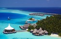 Top 10 hòn đảo hấp dẫn du khách nhất thế giới 2014