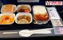 Tiết lộ bí mật bên trong máy bay Triều Tiên