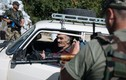 NATO: Nga đã rút phần lớn quân khỏi Ukraine