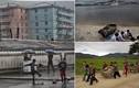 Những bức ảnh chưa từng thấy về cuộc sống ở Triều Tiên