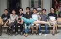 Giới trẻ Trung Quốc phát sốt với trào lưu đo chân dài