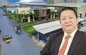 Tập đoàn Hoa Sen từ bỏ dự án thép Cà Ná sau khi Chủ tịch quy y