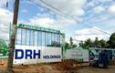DRH Holdings muốn huy động 250 tỷ đồng trái phiếu