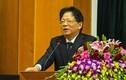 Chủ tịch DGC dự chi 49 tỷ đồng gom 1 triệu cổ phiếu