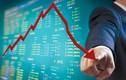 Nhóm dầu khí đảo chiều xanh, VN-Index giảm hơn 18 điểm