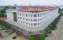 Khách sạn Đông Á (DAH): Cổ phiếu tăng 50% trong 1 tháng