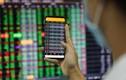 Ngân hàng bứt phá kéo VN-Index tăng gần 21 điểm